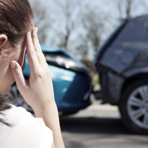 drunk driving automobile accidents negligent behavior distracted drivers legal guidance poor road conditions