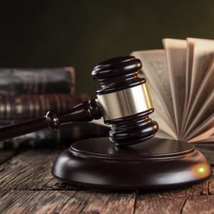 Case settlements