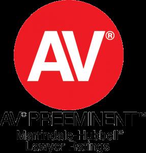 AV-Preeminent-287x300