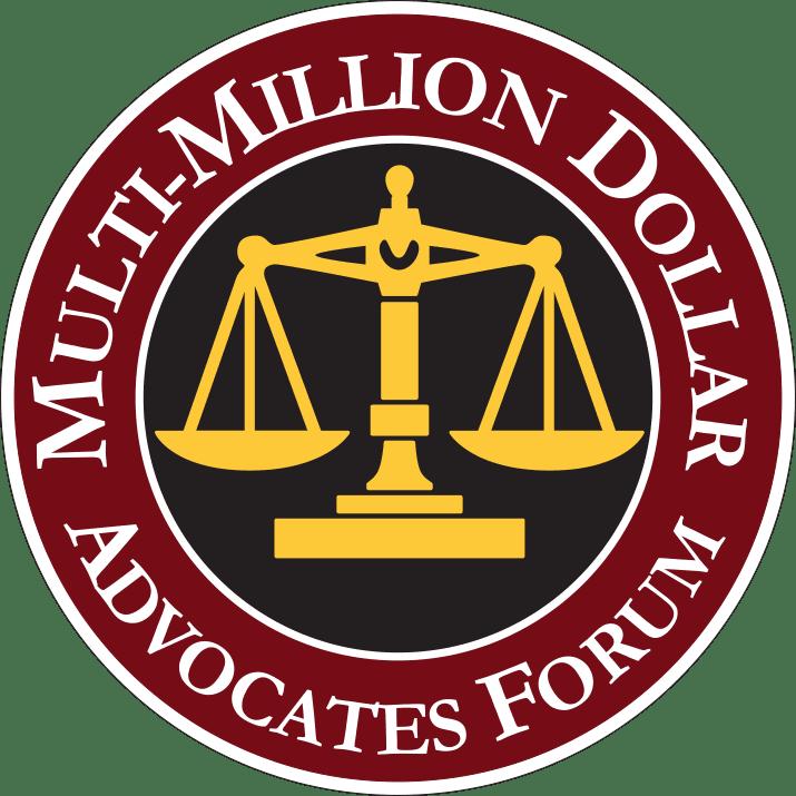 MultiMillionDollarAdvocatesForum_color