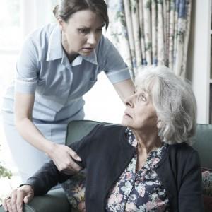nursing home abuse nursing home neglect elder neglect elder abuse and neglect