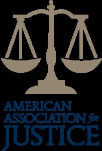 aaj_logo