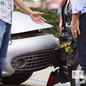 Nash Franciskato Car Accident