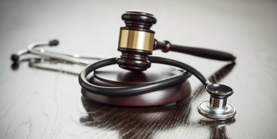 IVC Filter Lawsuit