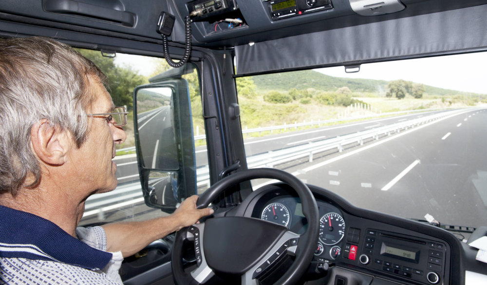 Hours of service truck accidents nash amp franciskato