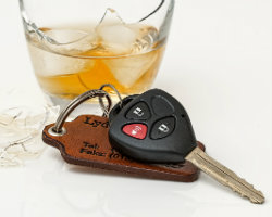 car accidents_alcohol