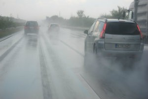 truck drivers, commercial truck drivers, weather conditions, public safety,