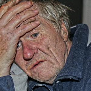 emotional abuse_nursing home