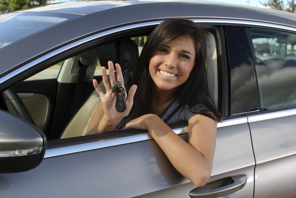 teenage driving Teen driving is unsafe and dangerous, teen driving is the leading cause of teenage deaths in the united states with more than 5,000 teens dying a year.