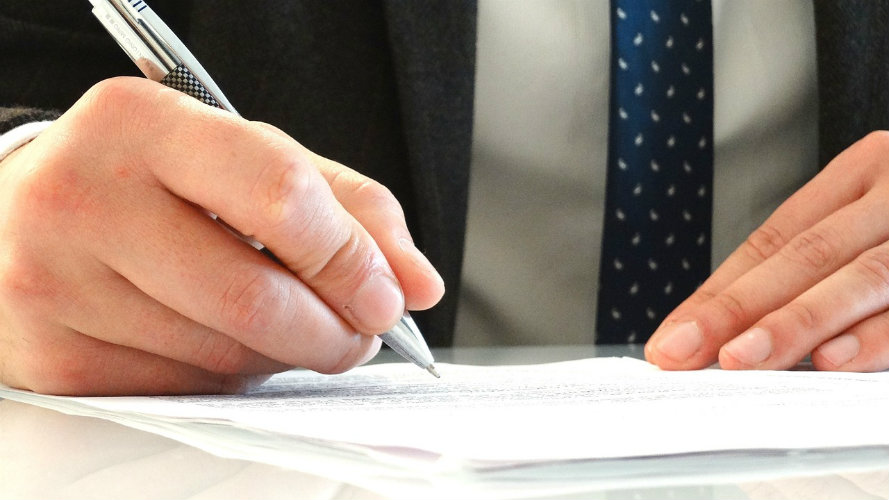 Hiring a Personal Injury Attorney? Questions You Should Ask.