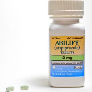 Abilify_bottle