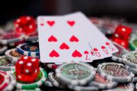 Abilify gambling addiction