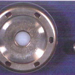 zimmer biomet Zimmer Biomet Shoulder Replacement Implant Zimmer Biomet Shoulder Implant Shoulder Implant medical device recall shoulder replacement implants
