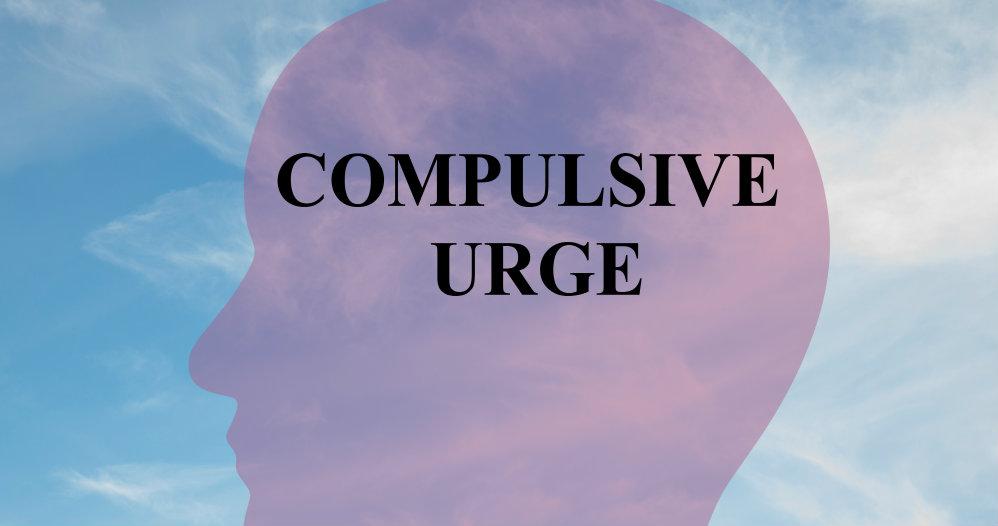 Abilify - compulsive urge disorder