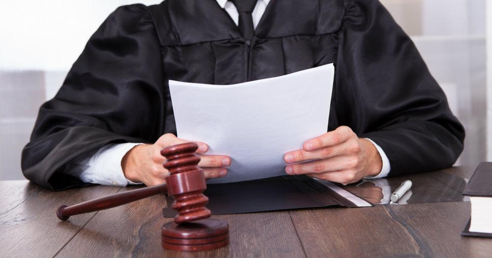 Xarelto Trial