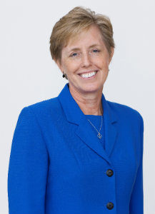 Nancy A. Cline