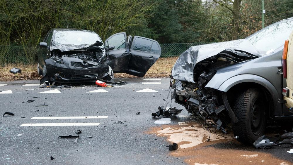 Accident Reconstruction Auto Accidents - Nash & Franciskato