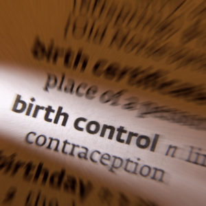 Birth Control Essure