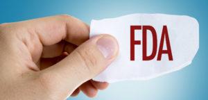 Essure FDA Restrictions