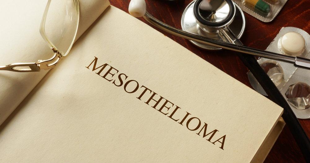 Mesothelioma_J&J Verdict