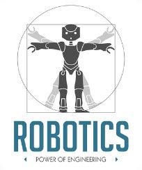 Da Vincie Robotic System