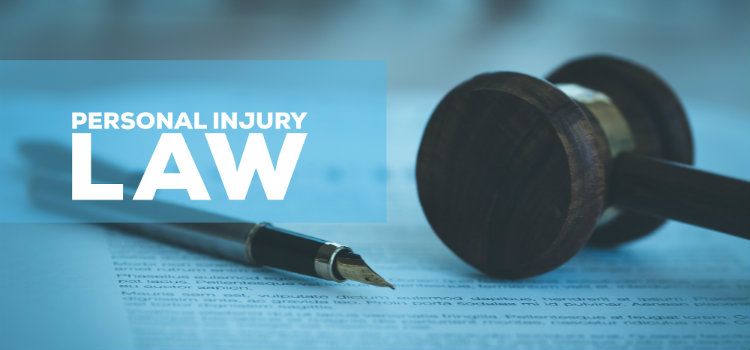 DePuy Attune Knee Lawsuit