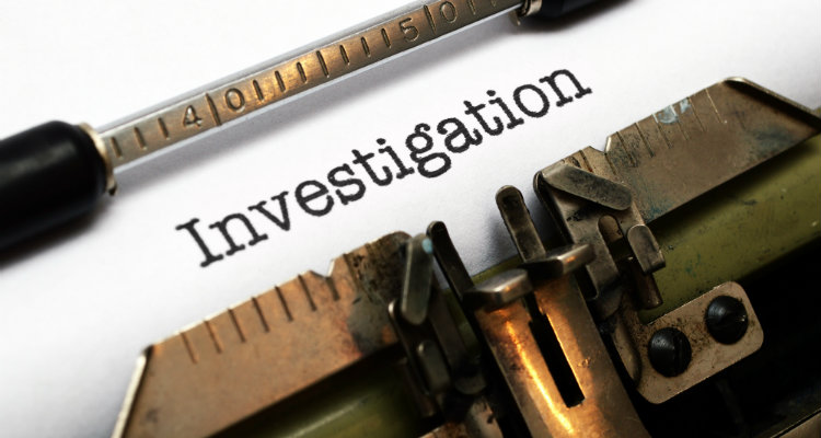 Implant Files Investigation