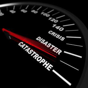 speeding aggressive driving accidents
