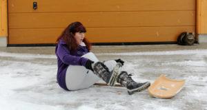 Slips,  Trips, Falls,  personal injury claim,  personal injury,