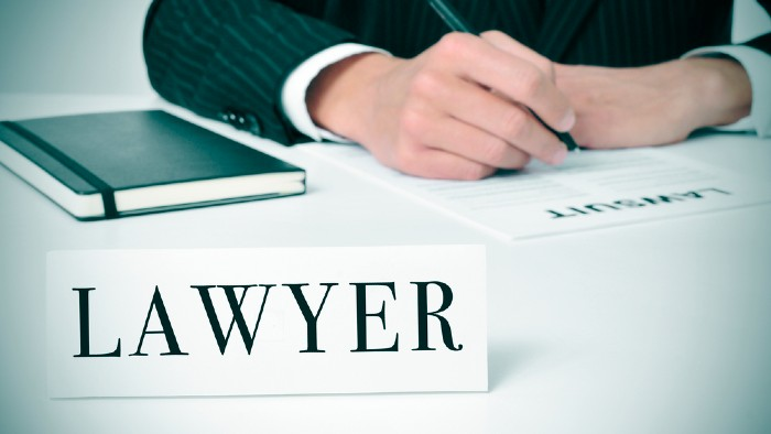 finding right personal injury lawyer