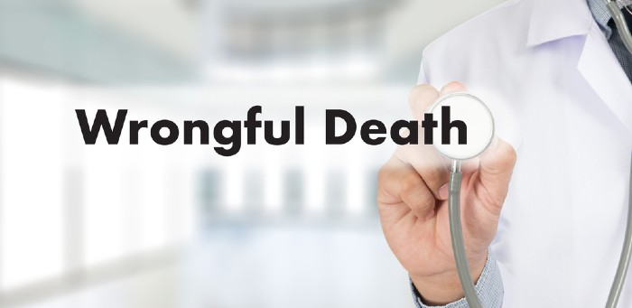 Wrongful Death in Missouri