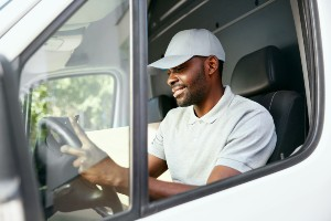 delivery driver_independent contractor