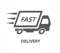 Fast Delivery, commercial vehicle
