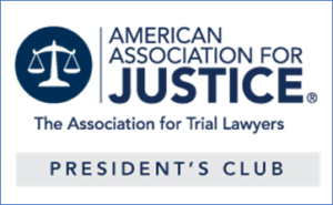 Presidents Club AAJ