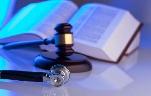 Accidents, slip or fall accidents, fall accidents, personal injury lawyer,