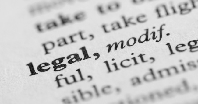 personal injury terms personal injury negligence