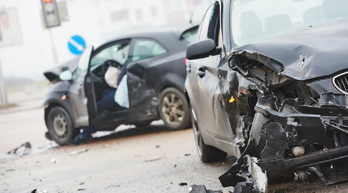 drunk driving accident drunk driving personal injury