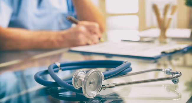 Medical Evidence in Personal Injury Claims