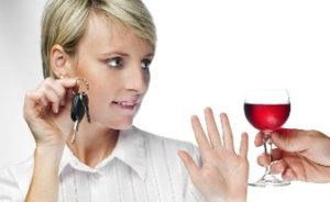 drunk driving, personal injury, drunk driving accident
