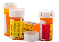 medications, aging adults, safe driving