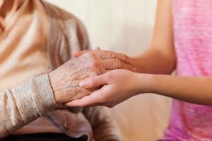 Elder abuse, long-term care facilities, nursing homes, preventing elder abuse,