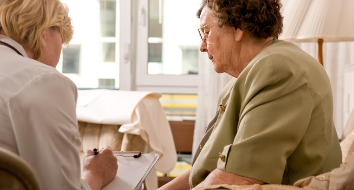 Nursing home abuse Nursing home Abuse Elder Abuse
