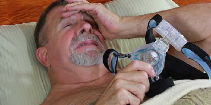 Toxic Foam CPAP CPAP Devices Philips Respironics